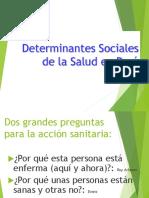 Promocion Salud Clase 7