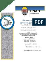 INFORME FINAL CONCRETO PERMEABKE-1.docx