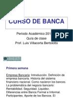 Banca Curso Uccs Completo Setiembre 2017-2 (1) (2)
