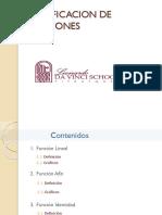 CLASIFICACION DE FUNCIONES.pptx