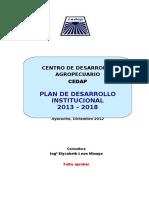 Plan_de_Desarrollo-CEDAP-al_2018[por aprobarse].doc