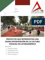 CULTURA ESPACIAL - PARKLETS.docx
