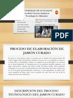 PRECESADO-DE-JAMON-CURADO-Y-COCIDO.pptx