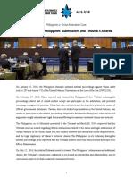SCSTT-Features-2016-01-Summary-Arbitration.pdf