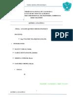 Analisis Quimico Bromatologico (1)