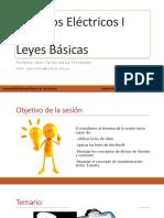 Clase_II_-Circuitos_El_ctricos_I.pdf;filename= UTF-8''Clase II -Circuitos Eléctricos I-1