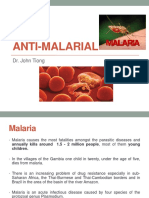 Anti-malarial agents.pptx