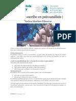 Cómo se escribe en psicoanálisis.pdf