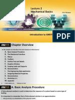 Mechanical_Intro_16.0_L02_Basics.pdf