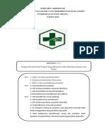 cover file akreditasi bab 7.docx