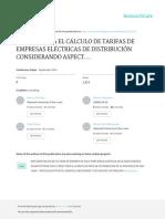 636-Facchini.pdf