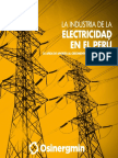 Osinergmin-Industria-Electricidad-Peru-25anios (1).pdf