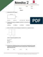 Mate2B2 examen.docx