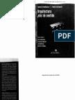 lewkowicz-sztulwark-arquitectura-plus-de-sentido.pdf