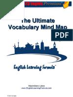 ELF-2018-Vocabulary-Map.pdf