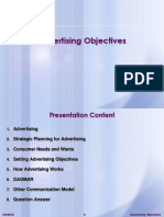 Adv Objectives