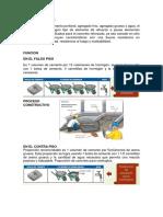 CIMENTACION COREC.docx