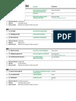 Syllabus NEF Intermed.pdf