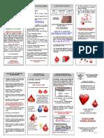 folleto_donacion