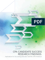 19635 824 Cpa Candidate Success Research Findings Web