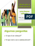 141280578-Aula-1-e-2-introducao.pdf