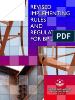BP 220 (REVISED).pdf