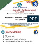 K13_KS_05_TOT_PPT_SMK_180301- Kegiatan B3d