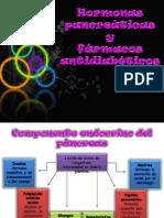 hormonaspancreaticasyfarmacosantidiab-T01