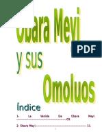 -Obara-Meyi-y-Sus-Omoluos.doc