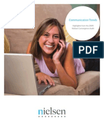 09 Nielsen Convergence Audit 100126153348 Phpapp01