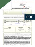Your Flight Ticket - FMNPH30HC21WN6 (2).doc