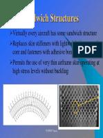 13_PAX_Short_Course_Sandwich-Constructions.pdf
