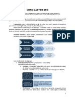 Curs 1 Master Biostatistica    medicala.pdf