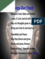 PREX-BlessourFood