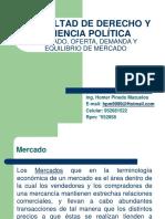 VII - Mercado Oferta Demanda Equilibrio de Mercado (1).pdf