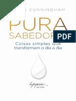 Pura Sabedoria - Dean Cunningham (incompleto).pdf