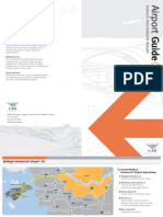 Incheon Airport Guide.pdf