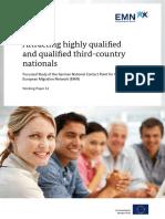 10a. Germany National Report En