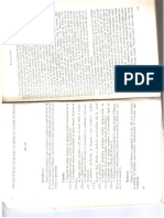 SCAN - CARTE .pdf