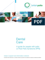 Dental Care.pdf