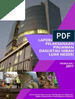 Buku i Lkp-phln Tw i Tahun 2017