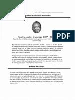 El loco de sevilla.pdf