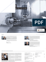 2014-01-14-Industrie_4.0-Smart_Manufacturing_for_the_Future_German_Trade_Invest.pdf