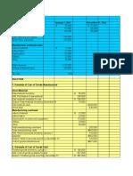10E - Build a Spreadsheet 02-28