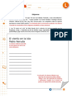 Articles-25873 Recurso Pauta Doc