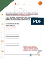 Articles-25873 Recurso Pauta Doc