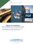 SpreFix Main Brochure Greek.pdf