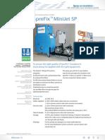 SpreFix MiniJet SP.pdf