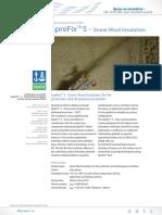 SpreFix S TDS.pdf