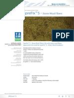 SpreFix Stone Wool Fibers.pdf